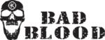 Logo výrobceBad Blood