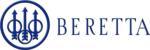 Logo výrobceBeretta