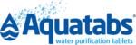 Logo výrobceAquatabs