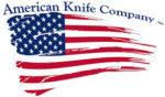 Logo výrobceAmerican Knife Company