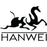 Logo výrobceCAS Hanwei