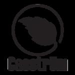 Logo výrobceCasstrom