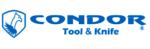 Logo výrobceCondor