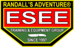 Logo výrobceESEE