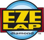 Logo výrobceEze-Lap