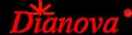 Logo výrobceDianova