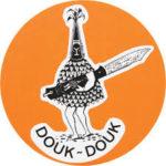 Logo výrobceDouk-Douk