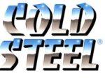 Logo výrobceCold Steel
