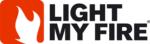 Logo výrobceLight My Fire