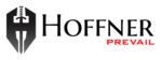 Logo výrobceHoffner Knives