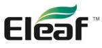 Logo výrobceIsmoka-Eleaf