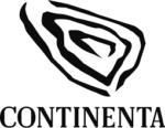 Logo výrobceContinenta