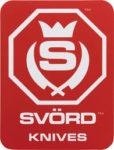 Logo výrobceSvord