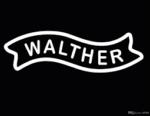 Logo výrobceWalther