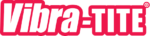 Logo výrobceVibra-Tite