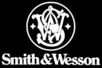 Logo výrobceSmith & Wesson