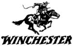 Logo výrobceWinchester