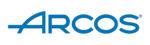 Logo výrobceArcos
